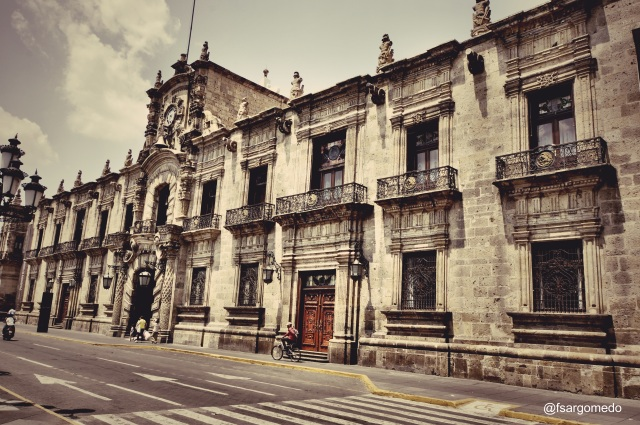 PalacioGobiernoGuadalajara medio